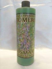 Romero - Rosemary