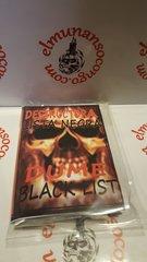 Destructora - Dume