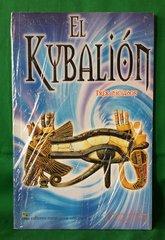 El Kybalión Tres Iniciados