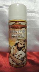 Corderito Manso - Calming Lamb