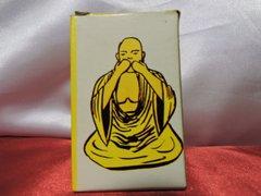 Buda - Buddha