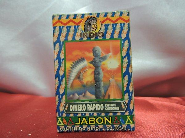 Dinero Rapido - Fast Money
