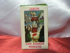 San Ramon - Saint Ramon