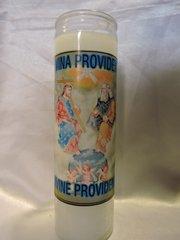 Divina Providencia - Divine Providence
