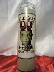 Elegua - Eshu