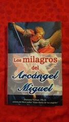 Los Milagros del Arcangel Miguel book