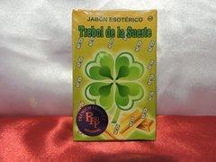 Trebol De La Suerte -Trebol Of Luck