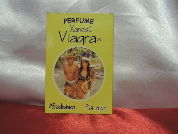 Viagra For Him - Viagra Para El 5oz