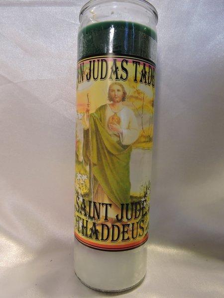 San Judas Tadeo - Saint Jude Thaddeus