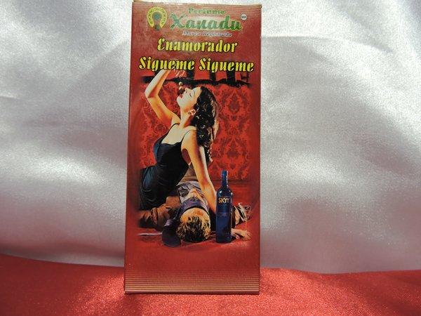 Enamorador Sigueme Sigueme - In Love Follow Me Follow Me 3 oz