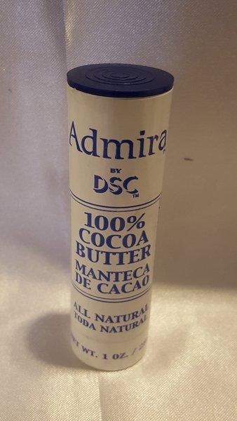 Manteca De Cacao - Cocoa Butter