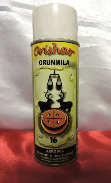 Orunla