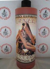 Canela Baño Espiritual - Cinnamon Spiritual Bath