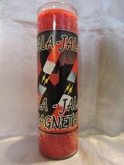 Jala Jala - Magnet