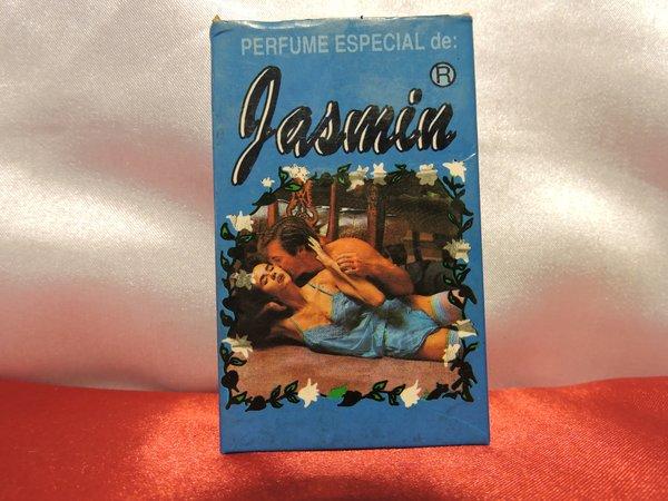 Jasmin 2oz