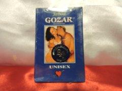 Gozar Unisex - Pleasure Unisex