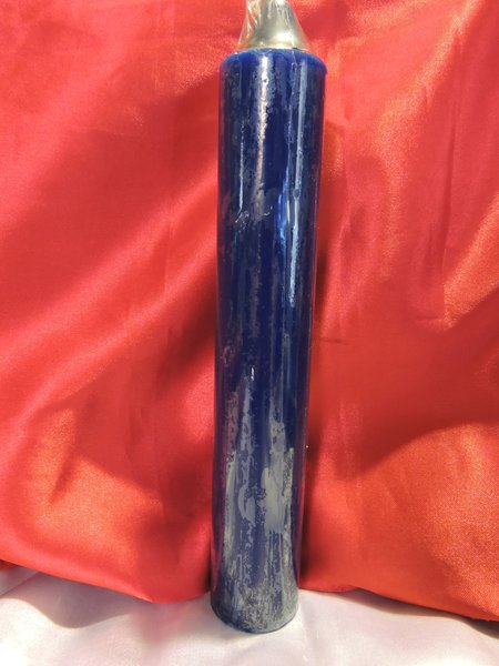 Azul - Blue