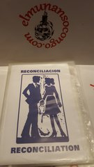 Reconciliacion - Reconciliaton