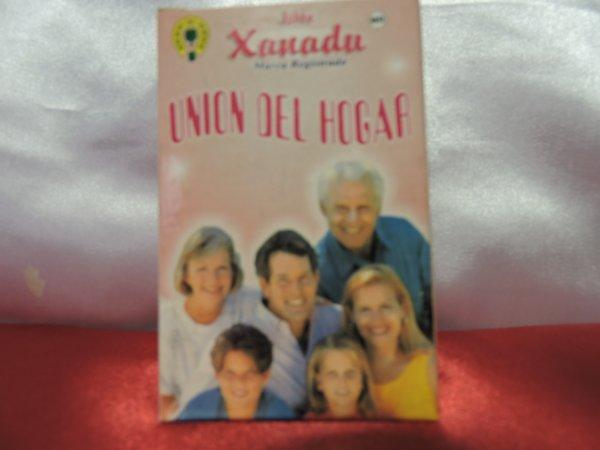 Union Del Hogar - Join Family