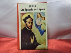 San Ignacio De Loyola - Saint Ignacio Of Loyola
