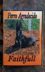 Perro Agradecido - Faithful