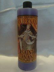 San Fernando - Saint Fernando