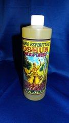 Baño Espiritual Oshun