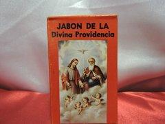 La Divina Providencia -  The Divine Providence