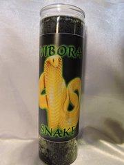 Vibora - Snake