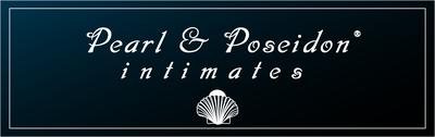 Pearl-Poseidon.com