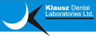 Klausz Dental Laboratories Online Store