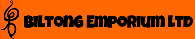 Biltong Emporium