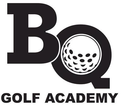 BQ Golf Academy