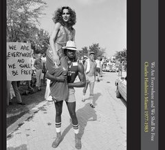 We Are Everywhere and We Shall Be Free: Charles Hashim's Miami 1977-1983