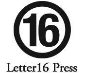 Letter16 Press