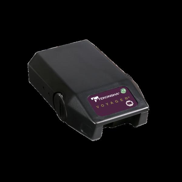 Tekonsha Voyager Proportional Brake Control, 9030
