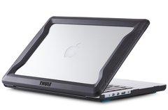 "Thule Velcros 15"" MacBook Pro Retina Bumper, GREY"