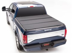 "Extang Solid Fold 2.0 Tonneau Cover, 2008-2016 Ford Superduty 6'9"" Bed"