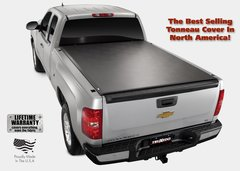 Truxedo Lo Pro QT Roll-Up 2015 Ford F-150 Supercrew, 597701