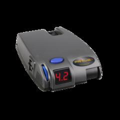 Tekonsha Primus IQ Proportional Electric brake control, 90160