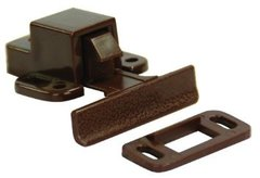 JR Products concealed positive catch, 70325