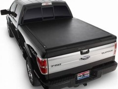 Truxedo Lo Pro QT Roll-Up 2015 Ford F-150 Supercab/Regular/Supercrew,598301