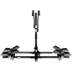Thule Doubletrack 990XT 2-bike carrier