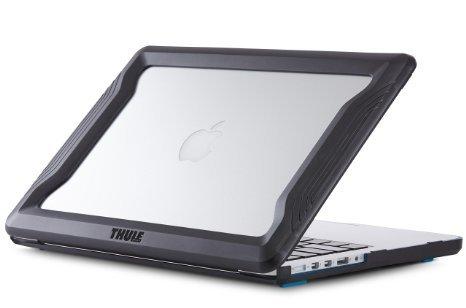 "Thule Velcros 13"" MacBook Pro Retina Bumper"