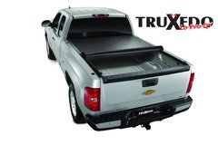 Truxedo Lo Pro QT Roll-Up 2014 - 2015 Chevy / GMC double cab 6.5, 572001
