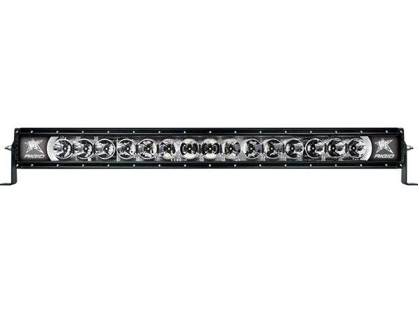 """Rigid Industries 23000 RADIANCE LED White Back-Light Bar 30"""""""
