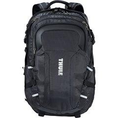 """Thule EnRoute Escort 2 15"""" Laptop / MacBook Pro Black Pack / Backpack"""