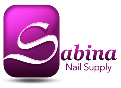 Sabina Nail Supply