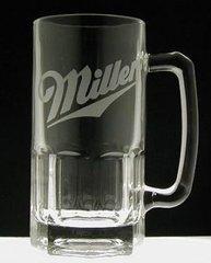 1 liter mug