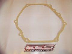 Honda GX390 Side Cover Gasket